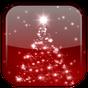 Natale sfondi animati