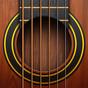 Véritable Guitare Gratuit