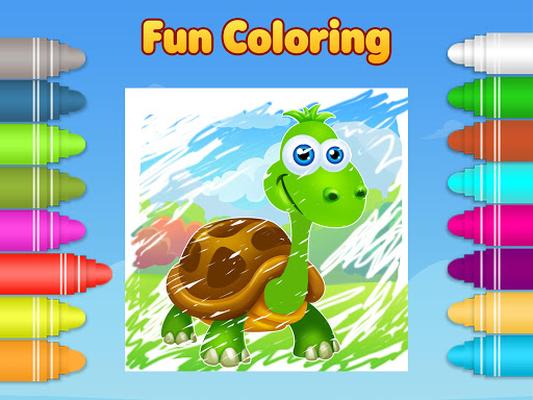 Download Zoo Games - Best Software & Apps