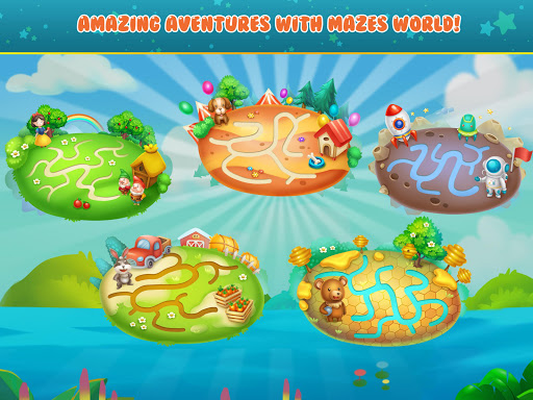 Wonder Zoo - Animal rescue ! - Apps on Google Play