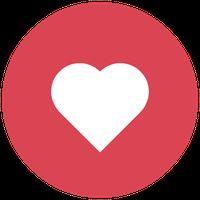 Ícone do Frases Dia dos Namorados