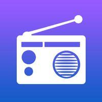 Ícone do Radio FM