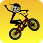 Stickman BMX  APK