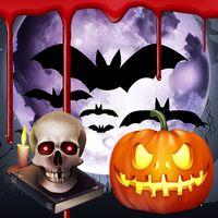 Ícone do Magic Alchemist Halloween