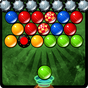 Space Bubble Shooter 2.60
