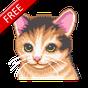 Gato Cuidados Tamagotchi  APK