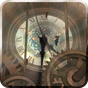 Clock Tower 3D Live Wallpaper 1.2