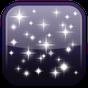 반짝 반짝 빛나다 3D 라이브 배경화면 1.0.7