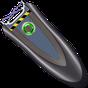 Electric Stun Gun Free stungun-16.0