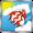 Kyte - Kite Flying Game