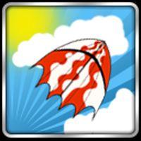 Kyte - Kite Flying Game apk icon