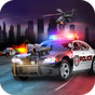 Speed Car Racing-Police Chase