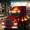 Truck  APK
