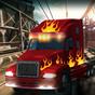 Truck 1.0.4