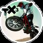 Trial Xtreme 3  APK