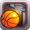 Popu BasketBall  APK