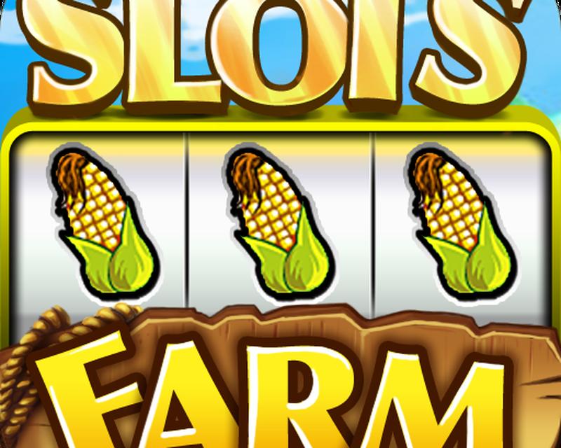 Kostenlose Slot Machine