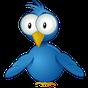 TweetCaster para o Twitter