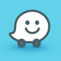 Waze - GPS, Maps, Traffic Alerts & Live Navigation 4.60.0.5