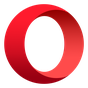 Opera browser for Android 55.0.2719.50560