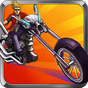 Racing Moto 1.2.13