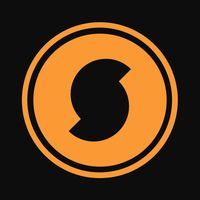 Biểu tượng SoundHound - Phát Hiện & Trình Phát Âm Nhạc