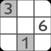 Ícone do Sudoku Free
