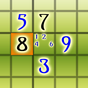 Sudoku Free