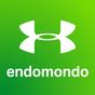 Endomondo Koşu Bisiklet Fitnes 4.9