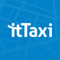 it Taxi 4.17