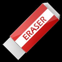 History Eraser - Privacy Clean icon