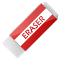 History Eraser - Cleaner 6.3.10