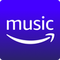 Amazon Music with Prime Music 4.2.3