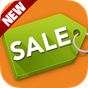 The Coupons App 15.55