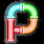 Tukang Pipa (Plumber) 1.0.14
