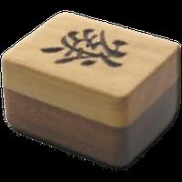 Biểu tượng Mahjong