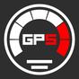 Speedometer GPS 3.7.58(googlemap) APK
