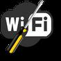 Wifi Fixer 1.0.5