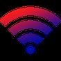 Gerenciador de conexões Wi-Fi