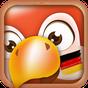 Learn German - DE Translator