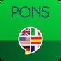 Tradutor online PONS
