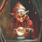 Le Diseur de Bonne Aventure 3D 1.9.72