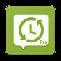 SMS Backup & Restore Pro 7.13