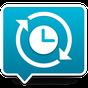 Add-On - SMS Backup & Restore. 3.51.1