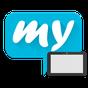 Tableta SMS ↔ PC & Web Sync