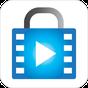 Videokluisje - verberg videos