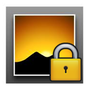 Gallery Lock (Hide pictures) 5.0.6