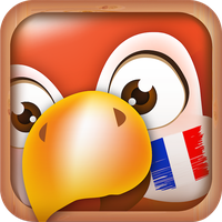 Aprenda Francês Grátis