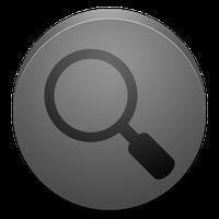 Иконка Privacy Scanner (Antispy) Free
