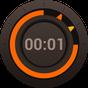 Kronometre Timer 3.0.7